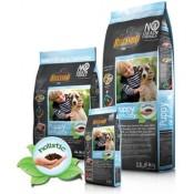 Belcando Puppy Grain Free Poultry