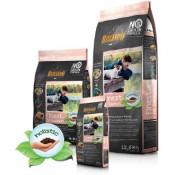 Belcando Finest Grain Free Salmon para perros pequeños