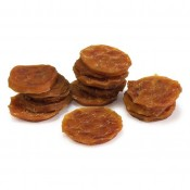 Chips de pato Arquivet