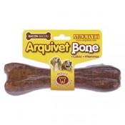 Hueso con sabor a bacon Arquivet Bone