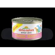 Almo Nature HFC Classic jamón y ternera para perros