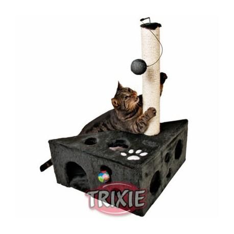 Poste Rascador Murcia para gatos