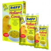 Raff Holland Cova distintos formatos