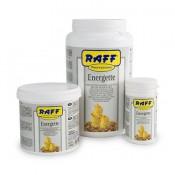 Raff Energette Papilla para embuchar canarios