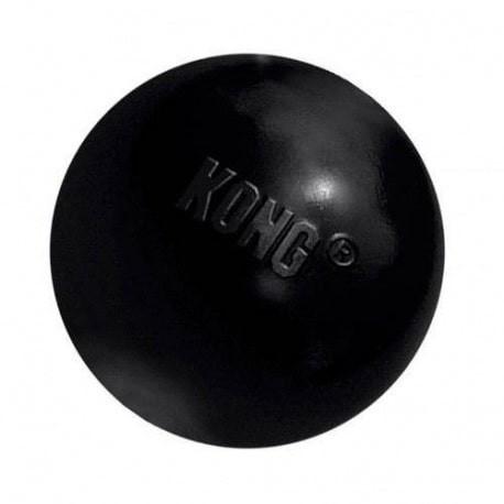 Kong Extreme Ball Pelota resistente para perros