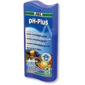 JBL PH-Plus Aquakal Acondicionador de agua para acuarios