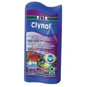 JBL Clynol Clarificador para acuarios de agua dulce y salada
