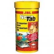 JBL Novotab Comida para peces de agua dulce