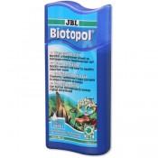 JBL Biotopol Purificador para acuarios de agua dulce