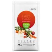 Natura Diet Daily Food Adulto Mantenimiento de pollo