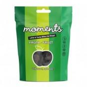 Snacks Moments de Frutas para perros