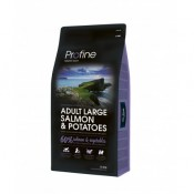 Profine Adult Large de salmón
