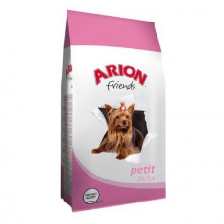 Arion Friends Petit para perros