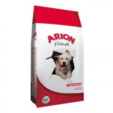 Arion Friends Winner para perros