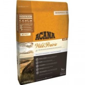 Acana Wild Prairie para gatos