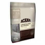 Acana Light Fit para perros con sobrepeso