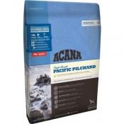 Acana Pacific Pilchard de sardinas para perros