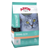 Arion Original Derma para gatos