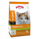 Arion original urinary ph-control de pollo