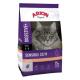 Arion original sensible digestive para gatos