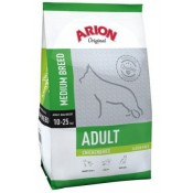 Arion Original Adult Medium de pollo y arroz