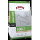Arion original adult medium de salmón y arroz