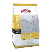 Arion Original Adult Small y Medium Light