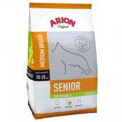 Arion Original Senior Medium de pollo y arroz
