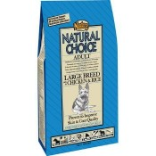 Nutro Adult Chicken Large
