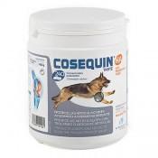 Cosequin Taste HA condoprotectores para perros