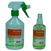 Spray antimicciones Stanvet Piss-Stop