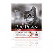 Purina Pro Plan Adult de salmón para gatos