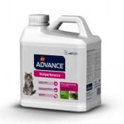 Arena Multiperformance Aglomerante Advance