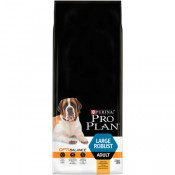 Purina Pro Plan OptiBalance Large Robust Adult