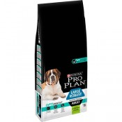 Purina Pro Plan OptiDigest Large Robust Adult