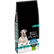 Purina Pro Plan OptiDigest Large Athletic Adult