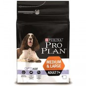 Purina Pro Plan OptiAge Medium Senior