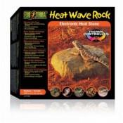 Roca calefactora para reptiles Exo Terra Heat Wave Rock