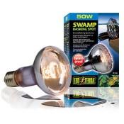 Lámpara resistente al agua Exo Terra Swamp Basking Spot