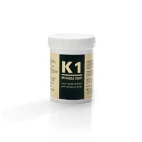 K1 Magia Herbaria para el crecimiento del pelo