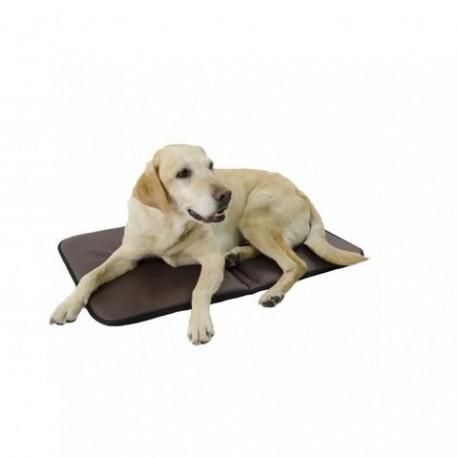 Cama relajante, activante y de masaje para perros Epad Friends