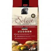 Picart Select Puppy Maxi de pollo con lata de regalo