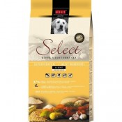 Picart Select Light para perros con lata de regalo