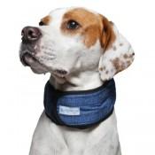 Collar refrescante para perros Aqua CoolKeeper