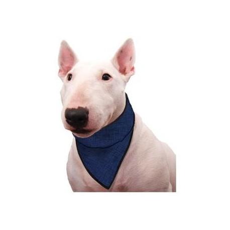 Bandana refrescante para perros Aqua Coolkeeper