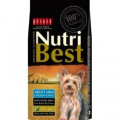 Picart Nutribest Adult Mini
