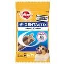 Snacks para la limpieza dental