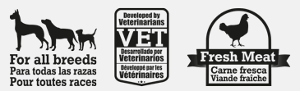 Arquivet Natural Pet Food