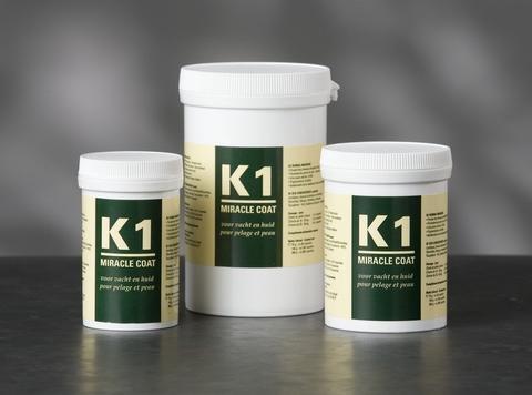 k1 magia herbaria para fortalecer el pelo de los perros