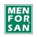 Logo Menforsan